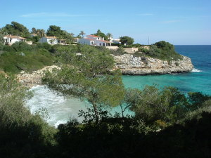 Mallorca_CalaAnguila